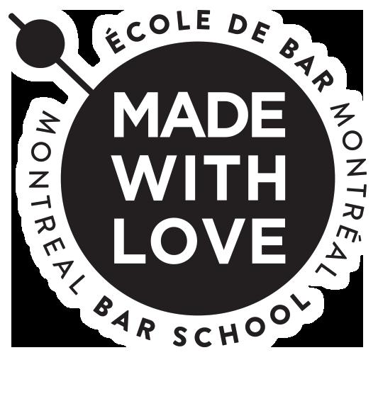 École de bar à Montréal